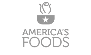 America's Foods Inc. Home Page